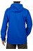 axant Allweather wp 2.5 Men lite blue